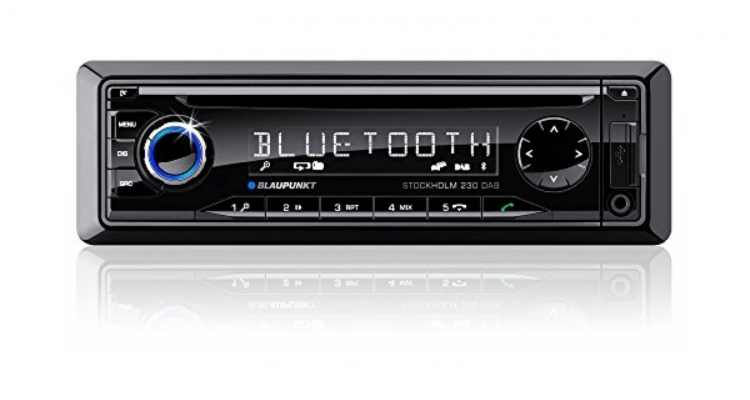 blaupunkt-1011402220001-stockholm-230-kfz-radio-dabdab.jpg