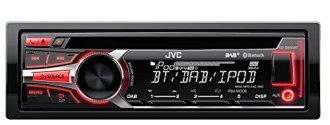 jvc-kd-db95bte-usbcd-receiver-mit-dab-tuner-1.jpg