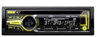 jvc-kd-db95bte-usbcd-receiver-mit-dab-tuner-2.jpg