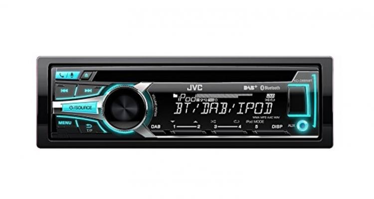 jvc-kd-db95bte-usbcd-receiver-mit-dab-tuner.jpg