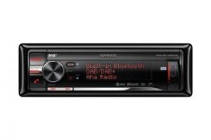 kenwood-kdc-bt73dab-digitalradio-mit-bluetooth-freisprecheinrichtung.jpg