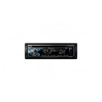 pioneer-deh-x6700dab-cd-tuner-rds-dab.jpg